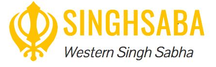 Singhsaba